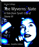 The Wyverns: Nate
