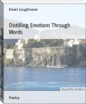 Distilling Emotions Through Words