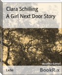 A Girl Next Door Story