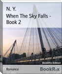 When The Sky Falls - Book 2
