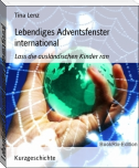 Lebendiges Adventsfenster international