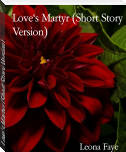 Love's Martyr (Short Story Version)