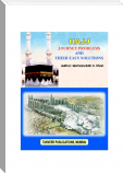 Hajj Guide Book