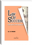 Law of Success for both the Worlds