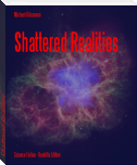 Shattered Realities
