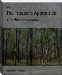 The Trooper's Apprentice