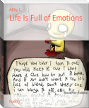 Life Is Full of Emotions