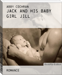 Jack And His Baby Girl Jill