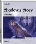 Shadow's Story