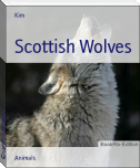 Scottish Wolves
