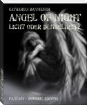 Angel of Night