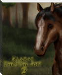 Klaras Digital Art 2