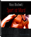 Sport ist Mord