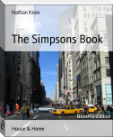 The Simpsons Book