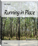 Running in Place