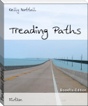 Treading Paths