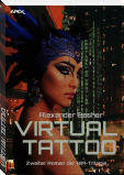 VIRTUAL TATTOO
