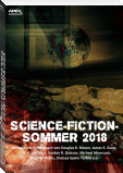 SCIENCE-FICTION-SOMMER 2018
