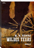 WILDES TEXAS