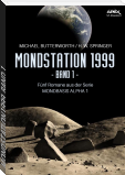 MONDSTATION 1999, BAND 1