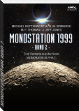 MONDSTATION 1999, BAND 2
