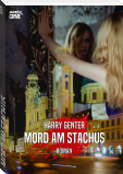 MORD AM STACHUS