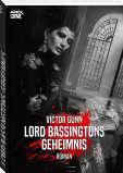 LORD BASSINGTONS GEHEIMNIS