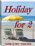 Holiday for 2