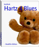 Hartz 4 Blues