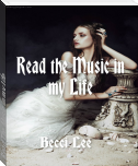 Read The Music in my Life