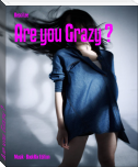 Are you Grazy ?