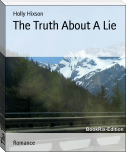 The Truth About A Lie