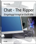 Chat - The Ripper