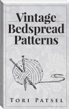 Vintage Bedspread Patterns