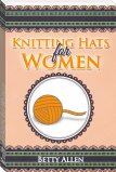 Knitting Hats for Women