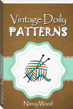 Vintage Doily Patterns