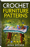 Crochet Furniture Patterns