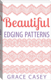 Beautiful Edging Patterns