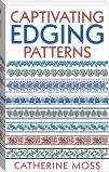 Captivating Edging Patterns