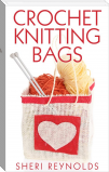 Crochet Knitting Bags