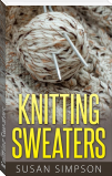 Knitting Sweaters