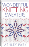 Wonderful Knitting Sweaters