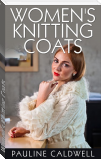Women's Knitting Coats