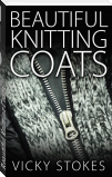 Beautiful Knitting Coats
