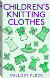 Children's Knitting Clothes