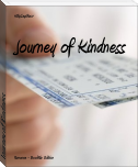 Journey of Kindness