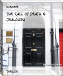 The Call of Death & Jealousy