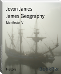 James Geography