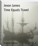 Time Equals Travel
