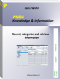 PRIMA Knowledge & Information